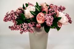 flowers-1344462_960_720