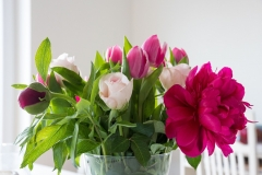 flowers-759586_960_720