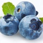 Топ 10 самых вкусных фруктов в мире
