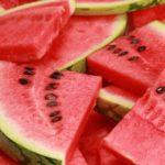 Топ 10 самых полезных фруктов в мире