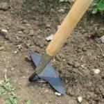 Какие садовые инструменты нужны для дачи