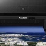 5 лучших многофункциональных принтеров на 2020 год