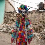 Что из себя представляет Афро-мексиканский карнавал