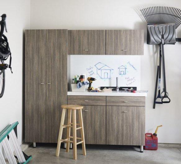 7 видов древесноволокнистых плит средней плотности