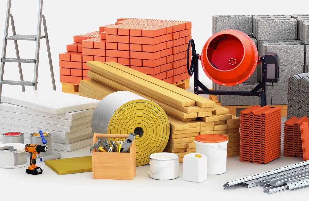 Как продавать строительные материалы через социальные сети?